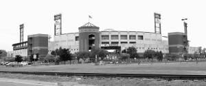 NBT Bank Stadium