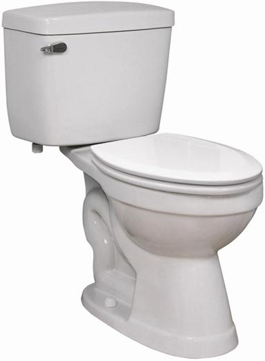 toilet poopy humor